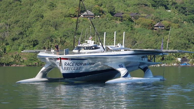 IMG-2599
